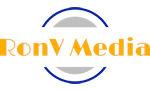 RonV Media