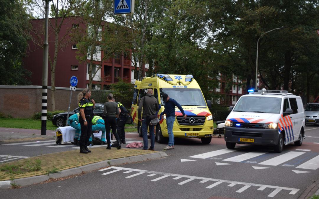 1,3 miljoen subsidie voor aanpak van vier knelpunten in de gemeente Doetinchem
